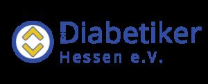Diabetiker Hessen e.V.